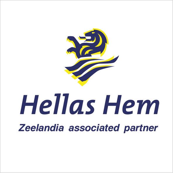 Hellas Hem