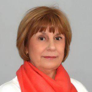 инж. Светлана Генова